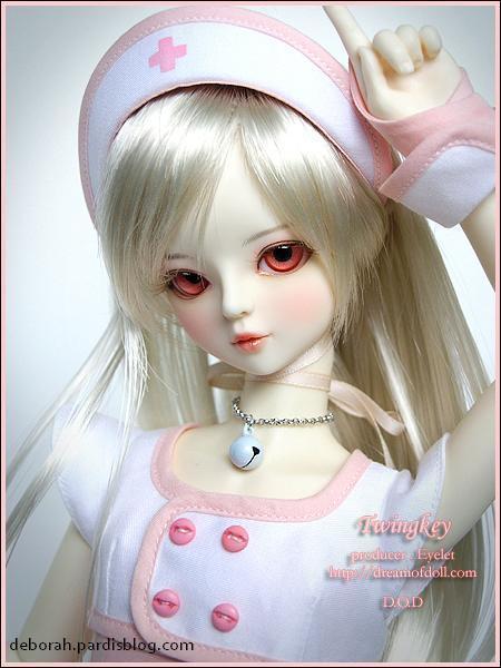 deborah.pardisblog.com